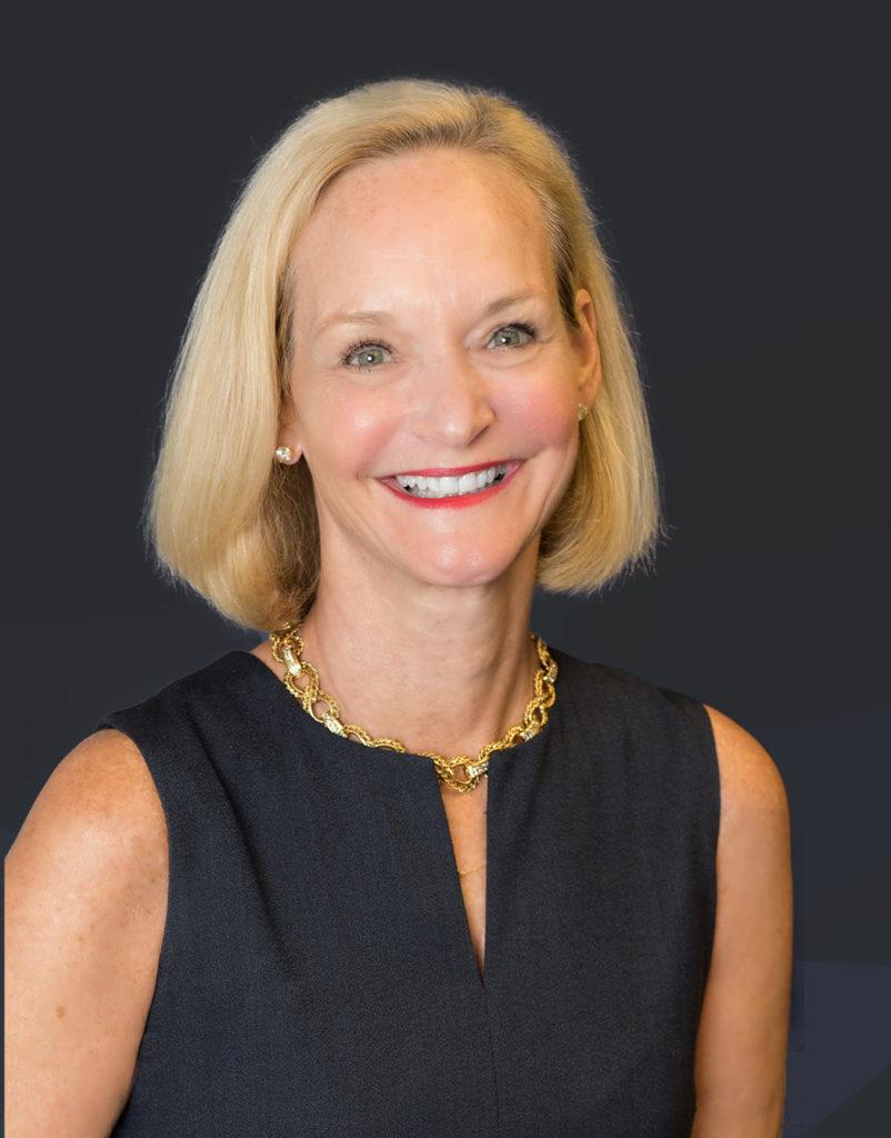 Catherine P. Powell