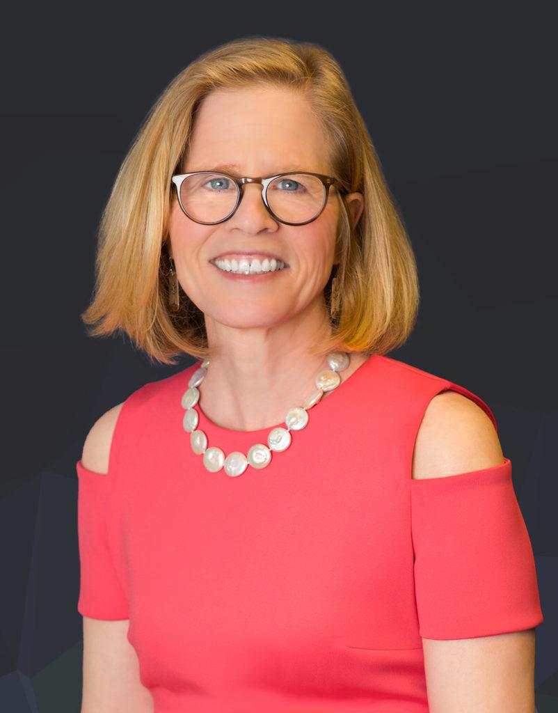Susan Kolodkin