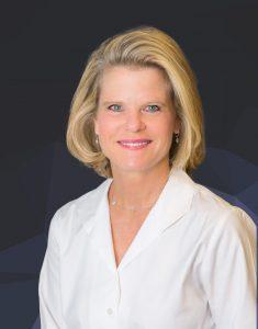 Susan E. Foxworth