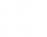 THP Excellence through Innovation